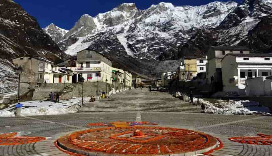char dham blog - chardhambyhelicopter