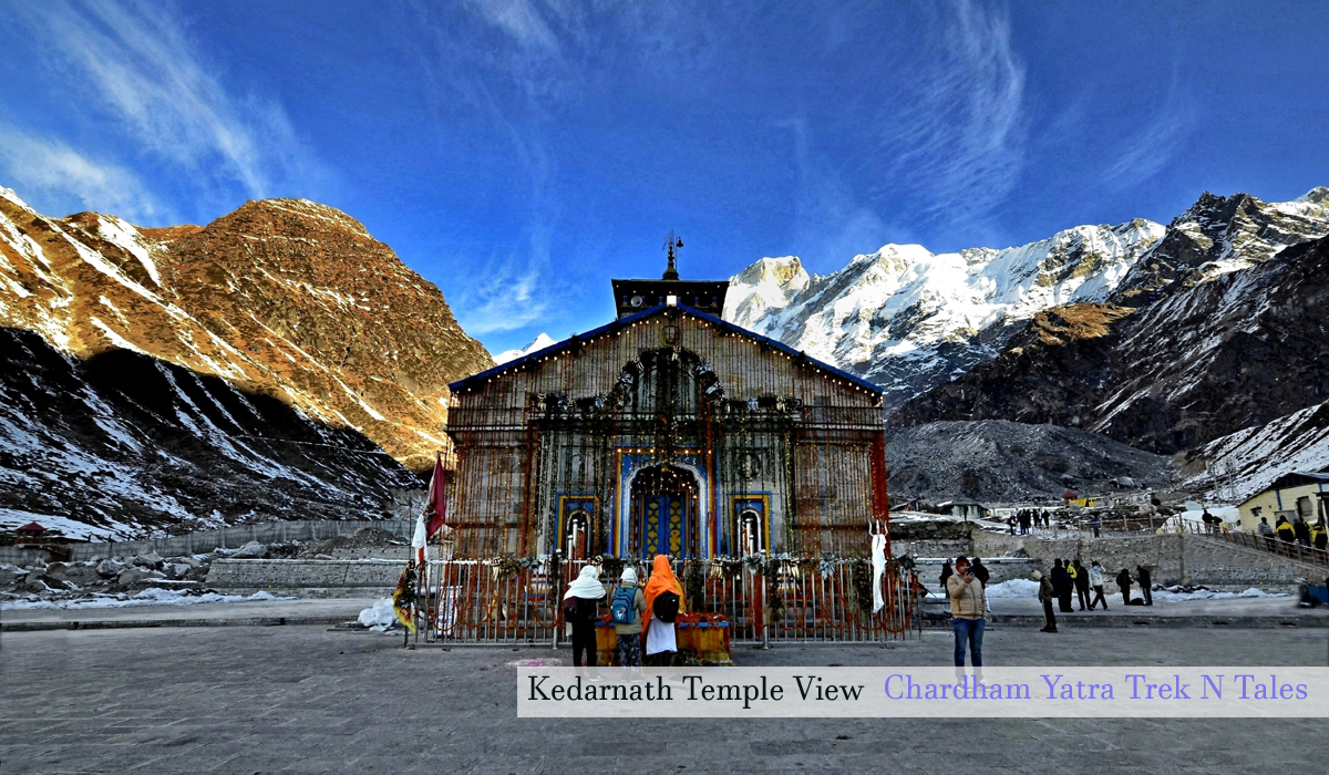 kedarnath-temple-in-daytime